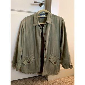 MONROW jacket
